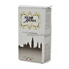 Кофе молотый Nero Aroma Exclusive 250г