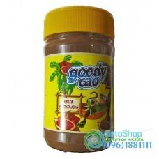 Детский напиток Goody cao 500 г