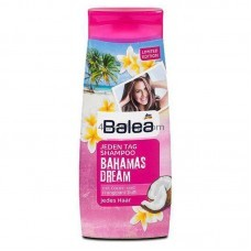 Шампунь для частого мытья Balea Bahamas Dream 300мл