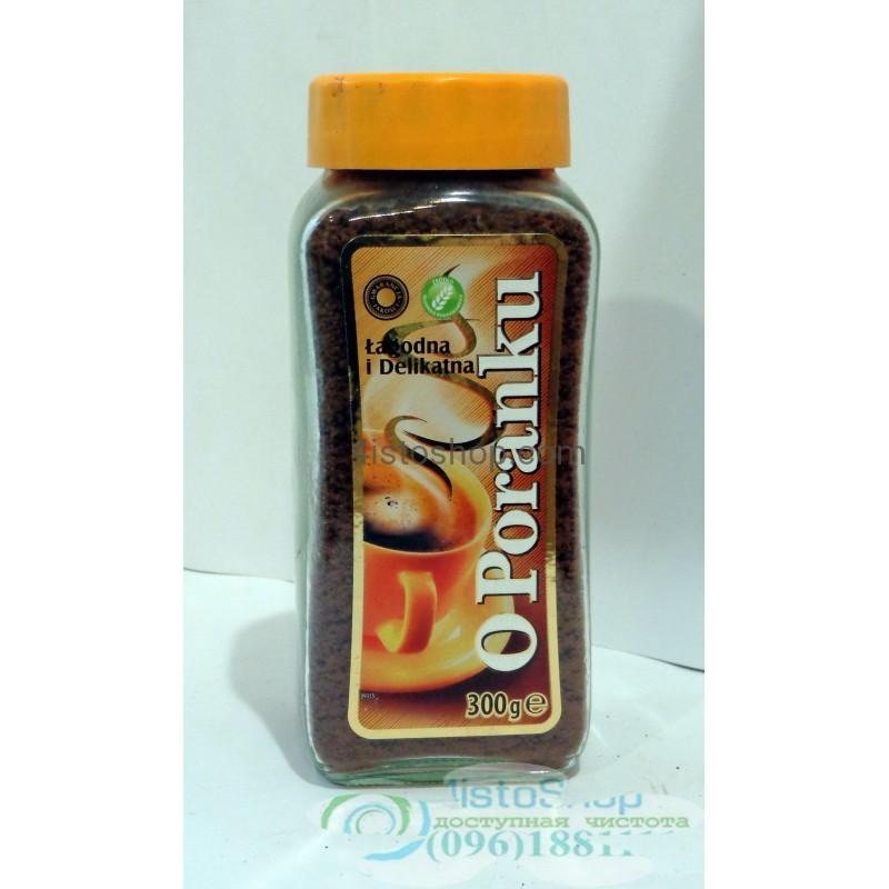 растворимый кофе и холестерин в крови