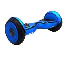 Мини-сигвей SmartWay 10.5 Sport Premium синий