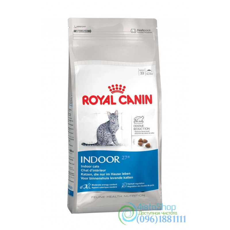 Корм для корм royal canin