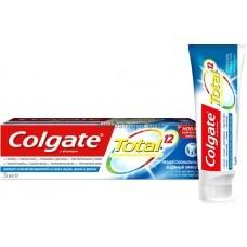 Комплексная зубная паста Colgate Total 12 Видимый Эффект 75 мл
