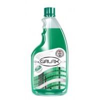 Запаска Galax для мытья стекла и зеркал Кипарисовый сад 1 л
