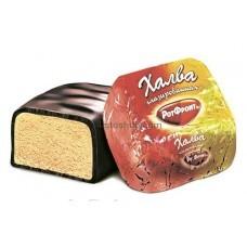 Халва конфеты в шоколаде Рот Фронт 1кг