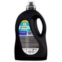 Средство для мытья ванной комнаты и сантехники HORECA 5200мл