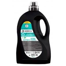 Антибактериальное жидкое мыло  Классическое HORECA 5200мл