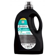 Антибактериальное жидкое мыло Миндаль HORECA 5200мл