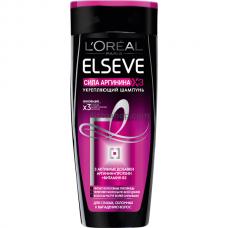 Шампунь L'Oreal Paris Elseve Сила Аргинина для склонных к выпадению волос 400мл