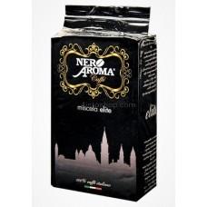 Кофе Nero Aroma Elite 250 г