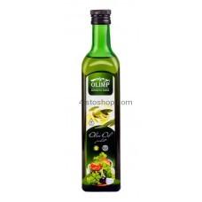 Оливковое масло EXTRA VIRGIN OLIVE OIL Olimp ECO LIFE 500мл