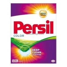 Стиральный порошок Persil Color 400г