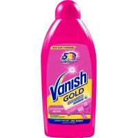 Средство для ручной чистки ковров Vanish 500мл