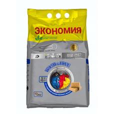Порошок для стирки Wash Free универсальный 5 кг