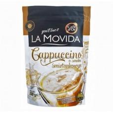 La Movida Капучино Сметанковый 130г