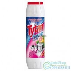 Чистящий порошок Tytan 500 г