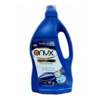 Onyx Color 4 л Гель для стирки