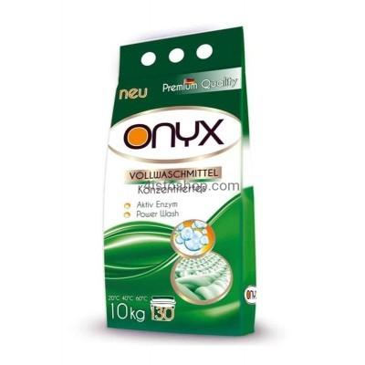 Стиральный порошок Onyx Универсал 10 кг