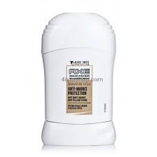 Axe Защита от пятен Дезодорант-стик для мужчин 50 мл