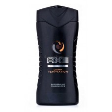 Гель для душа Axe Dark Temptation 250 мл