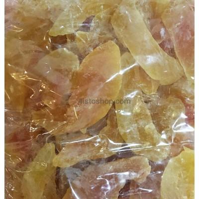 Сушеная дыня 200 грамм