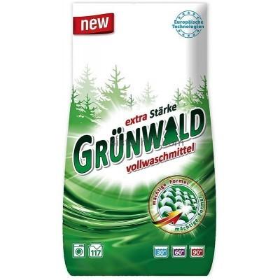 Стиральный порошок Grunwald 10 кг