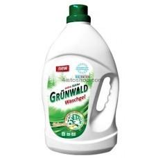 Гель для стирки Grunwald Universal 4л