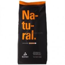 Кофе зерновой Burdet Natural 1кг
