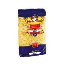 Макароны Pasta Reale Filini 500г