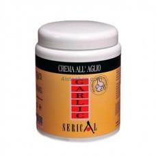 Маска для волос SERICAL Garlic 1л