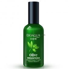 Масло для волос Bioaqua Olive 50мл
