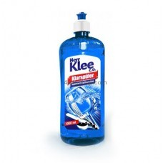 Ополаскиватель для посудомоечных машин Herr Кlee Klarspuler 1л