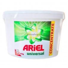 Стиральный порошок Ariel Universal 10 кг