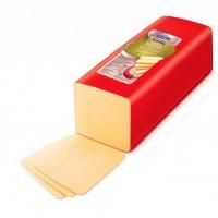 Сыр Perla Warm с добавлением пряностей 1кг