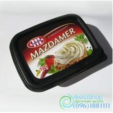 Сыр мягкий MLEKOVITA Mazdamer 150 г