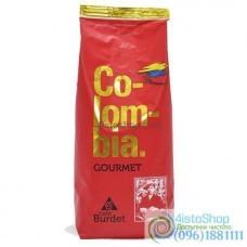 Кофе зерновой Colombia Gourmet 1кг
