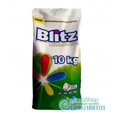 Стиральный порошок универсальный Blitz Universal 10 кг