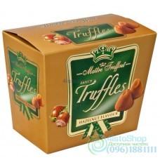 Конфеты Truffles с лесным орехом 200 г