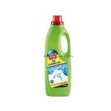 Пятновыводитель жидкий  W5 OXY action 1000мл