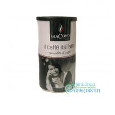 Кофе молотый GiaComo caffe Italiano 500 г