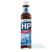 Соус HP английский коричневый 250 г