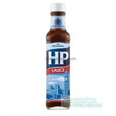 Соус HP аглийский коричневый 250 г
