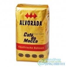 Кофе зерновой Alvorada il Caffe do Mocca 1кг