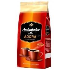 Кофе зерновой Ambassador Adora 1кг