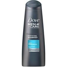 Шампунь Dove Men Care от перхоти 250 мл