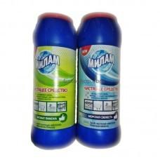 Чистящее средство Милам 500г