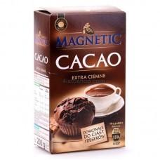 Экстра - темное какао Magnetic 200 г