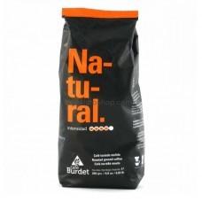 Кофе молотый Burdet Natural 250г