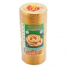 Крышка закаточная Таламус Для дома, для семьи 1 упаковка (50 шт)