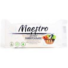 Хозяйственное мыло Maestro универсальное 125 г